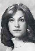 Kim Pinto - Kim-Pinto-1974-Lawrence-High-School-Cedarhurst-NY